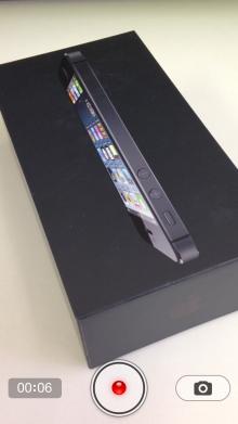 $高額買取iPhone・白ロム買取「iPhone55!」のブログ-9/19小ワザ002